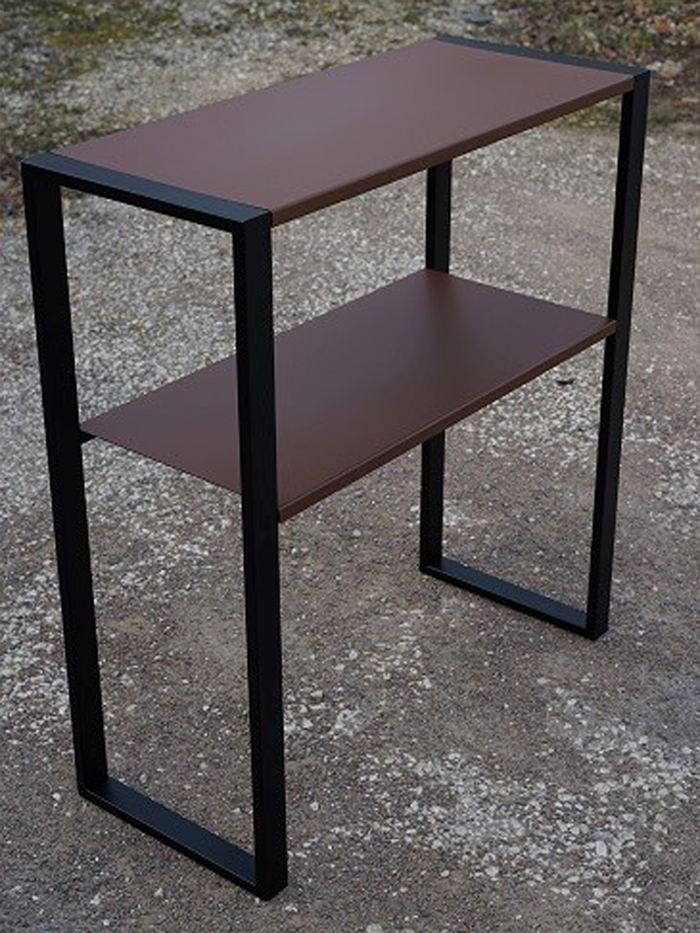 Mobilier - Meuble type console